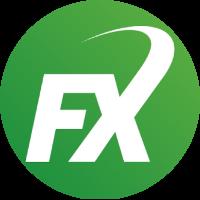 VarsoviaFX reviews
