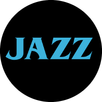Jazzsports.ag reviews