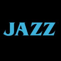 Jazzsports.ag avaliações