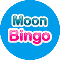 Moon Bingo reviews