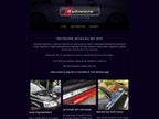 7autocare reviews