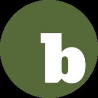 Bonanza şərhlər