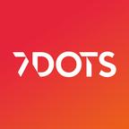 7dots reviews