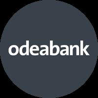 OdeaBank şərhlər