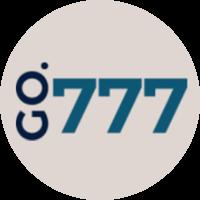 go777 avaliações