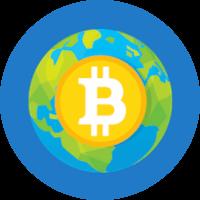 Buy Bitcoin Worldwide reviews
