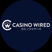 Casino Wired şərhlər