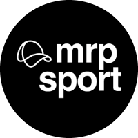 MRP Sport reviews