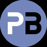 Palmerbet Opinie