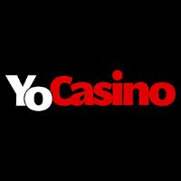 YoCasino.es reviews