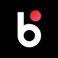 Blikmobile.pl reseñas