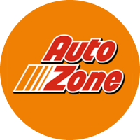 Autozone reviews