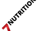 7Nutrition reviews