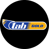TabGold.co.za reviews