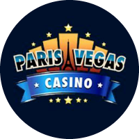 ParisVegasCasino reviews