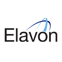Elavon reviews