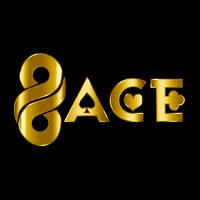 96Ace Online Casino отзывы