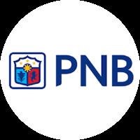 Philippine National Bank отзывы