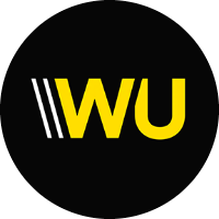 Western Union reviews
