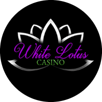 White Lotus Casino reviews