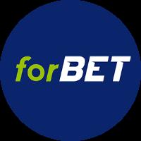 Iforbet.pl reviews