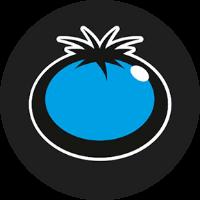 Blue Tomato bewertungen