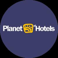 Planet of Hotels şərhlər