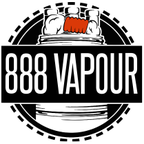 888 Vapour reviews