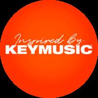 Keymusic bewertungen