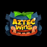 Aztec Wins reviews