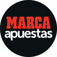 MARCAapuestas reviews