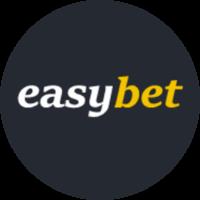 EasyBet bewertungen
