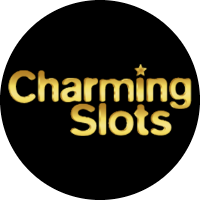 Charming Slots reviews