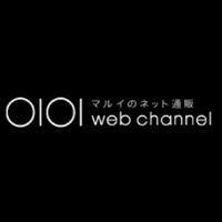 voi.0101.co.jp reviews