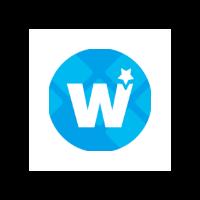 WebCreationUK reviews
