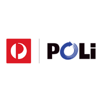 POLi Payments reviews