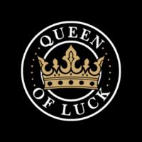 Queenofluck reviews