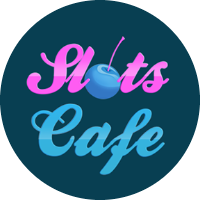 Slots Cafe reviews