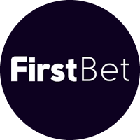 Firstbet reviews
