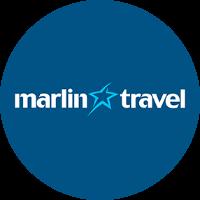 Marlin Travel şərhlər
