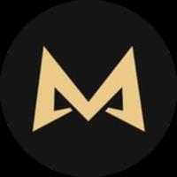 Casino Metropol reviews