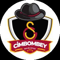 CimBomBetBey avaliações