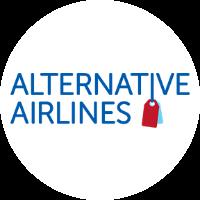 Alternative Airlines отзывы