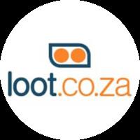 Loot.co.za bewertungen