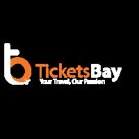 TicketsBay reviews