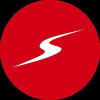 Sportium.es reviews