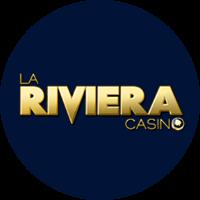 CasinoLaRiviera.net reviews