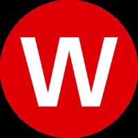 Weltbild.de reseñas