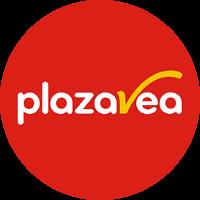 plazaVea bewertungen