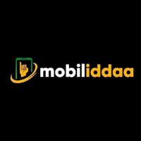 Mobiliddaa bewertungen
